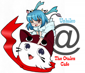 Rik&Ric's Otaku Cafe
